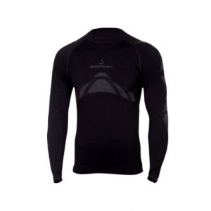 Термофутболка Bodydry Turtle Men Shirt LS