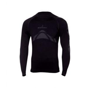 Термофутболка Bodydry Turtle Men Shirt LS