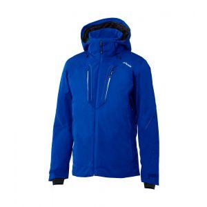 Куртка горнолыжная Phenix Twin Peaks Men ES772OT30