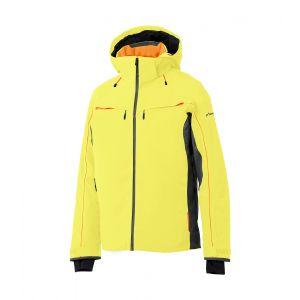 Куртка горнолыжная Phenix Fairplay Men ES772OT36