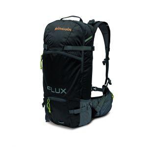 Рюкзак велосипедный Pinguin Flux 15