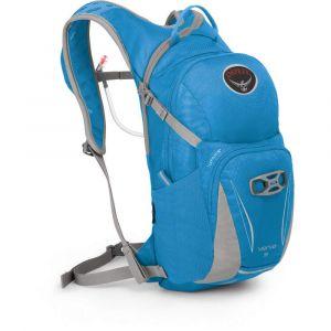 Рюкзак велосипедный Osprey Verve 9