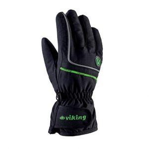 Перчатки горнолыжные Viking 120112255 Kevin