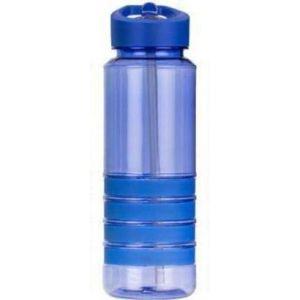 Бутылка для воды Smile SBP-1