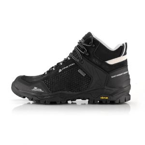 Ботинки Alpine pro Angoon