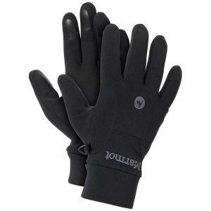 Перчатки Marmot Power Stretch Glove 15580