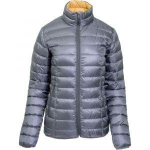 Куртка пуховая Turbat Gemba 2