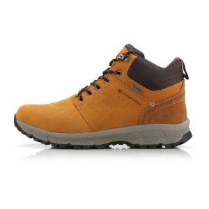 Ботинки Alpine pro Bahram