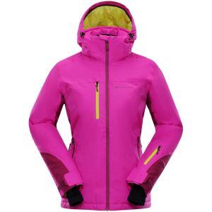 Куртка горнолыжная Alpine pro Mikaera 2