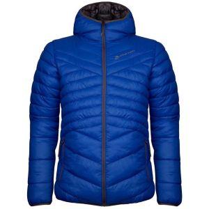 Куртка Alpine pro Munsr 3