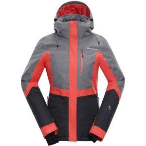 Куртка горнолыжная Alpine pro Sardara 2