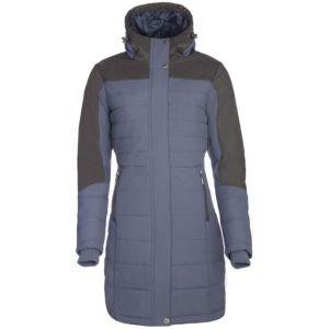 Пальто Alpine pro Tessa 2