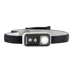 Налобный фонарь Black diamond 620627 Ion