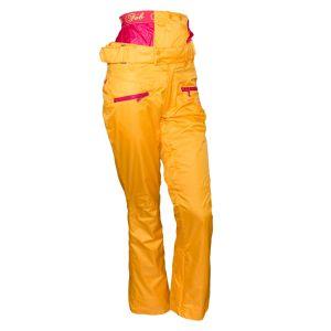 Штаны сноубордические Fob SPDS001 Wm's Snowboard Pants