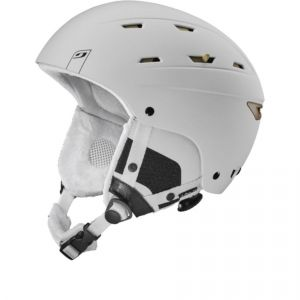 Шлем горнолыжный Julbo Rebby