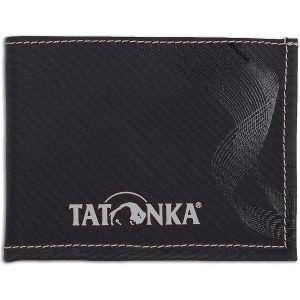 Кошелек Tatonka HY Coin Wallet (2880)