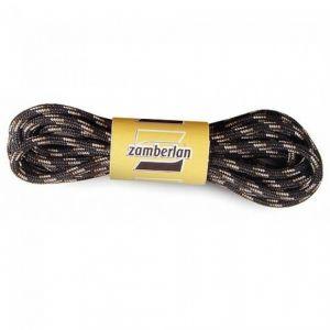 Шнурки Zamberlan Laces 125