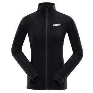 Куртка флисовая Alpine pro Cassiusa 6