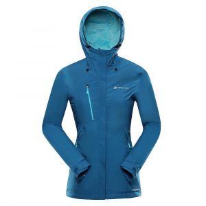 Куртка штормовая Alpine pro Lanka