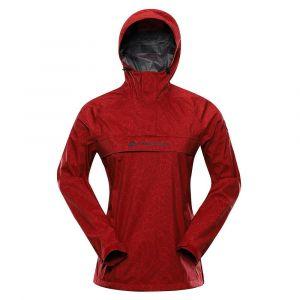 Куртка штормовая Alpine pro Padriga