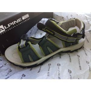 Сандалии Alpine pro 5712779 Alicante
