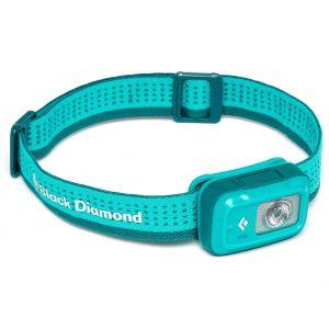 Фонарь Black diamond Astro 250