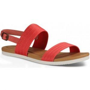 Avalina Sandal Gore W's сандалі жіночі