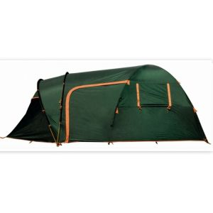 Палатка кемпинговая Husky Blander 5