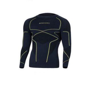 Термофутболка Bodydry Pulsar Men Shirt LS