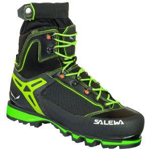 Ботинки Salewa Ms Vultur Vertical GTX (61330)