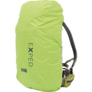 Чехол на рюкзак Exped Raincover M