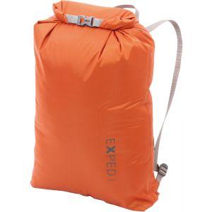 Рюкзак туристический Exped Splash 15