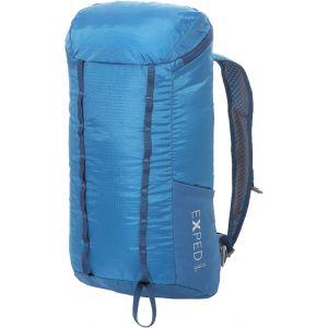 Рюкзак туристический Exped Summit Lite 15