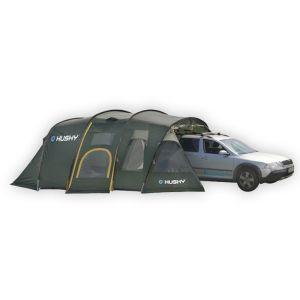 Палатка кемпинговая Husky Grande 7