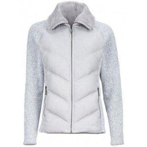 Куртка пуховая Marmot Wm's Thea 89040