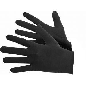Перчатки спортивные Lasting Ruk