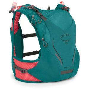 Рюкзак для бега Osprey Dyna 6