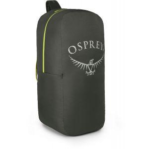 Чехол на рюкзак Osprey Airporter L