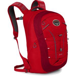 Рюкзак городской Osprey Axis 18