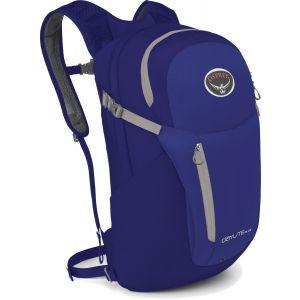 Рюкзак городской Osprey Daylite Plus 20