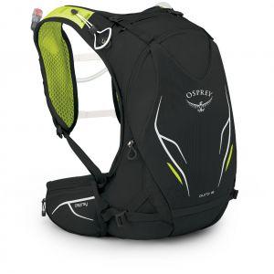 Рюкзак для бега Osprey Duro 15 2018