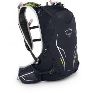 Рюкзак для бега Osprey Duro 15