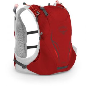Рюкзак для бега Osprey Duro 6