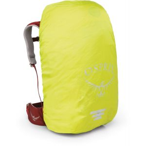 Чехол на рюкзак Osprey Ultralight High Vis Raincover XS
