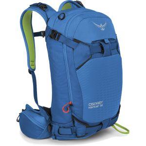 Рюкзак горнолыжный Osprey Kamber 32