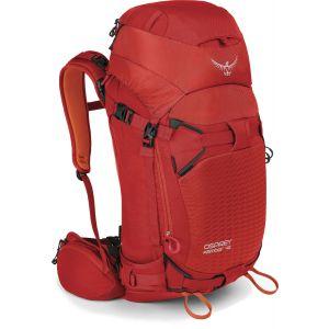 Рюкзак горнолыжный Osprey Kamber 42