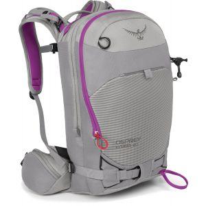 Рюкзак горнолыжный Osprey Kresta 20