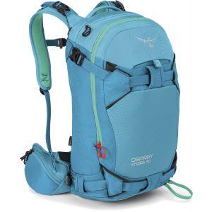Рюкзак горнолыжный Osprey Kresta 30