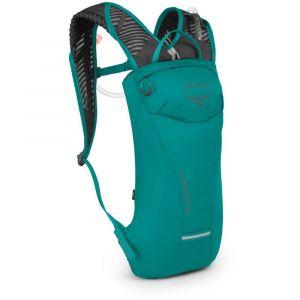 Рюкзак туристический Osprey Kitsuma 1.5 5345
