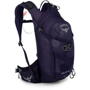 Рюкзак велосипедный Osprey Salida 12